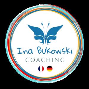 Ina Bukowski